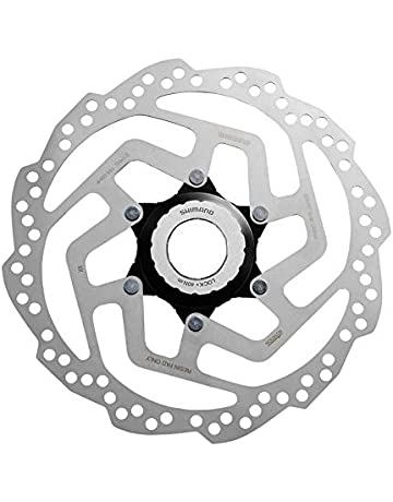 Shimano SM-RT10 Centrelock Disque Frein Rotor 160 mm NEUF