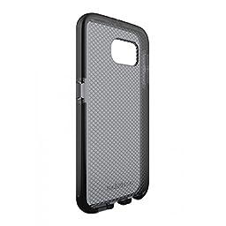 Tech21 Evo Check for Samsung Galaxy S6 - Smokey/Black