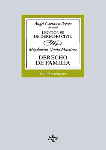 book А