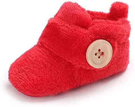 9645fcf2cdf22 Shopping 2 Stars & Up - Red - Slippers - Shoes - Baby Boys - Baby ...