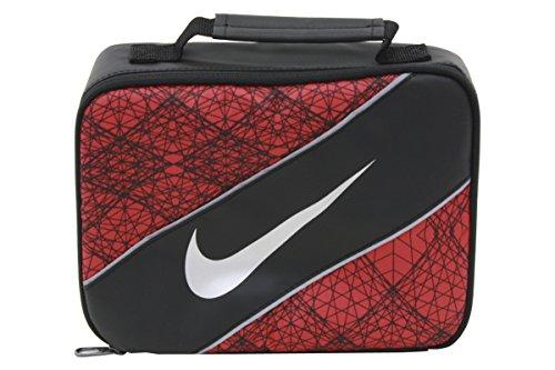 Nike Insulated Lunchbox – DiZiSports Store