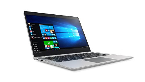 Lenovo Ideapad 710S Plus Touchscreen, 13.3-Inch Laptop (Intel Core i7-7500U, 8 GB DDR4, 512GB SSD,...