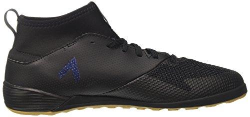 Football Noir Black Adidas 17 Black Ace Homme Chaussures Tango De 3 In core core OOq0Fnz6ZB