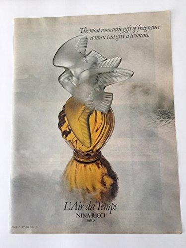 1979-lair-du-temps-by-nina-ricci-perfume-magazine-print-advertisement
