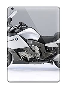 For Ipad Case, High Quality Bmw Motorcycle For Ipad Air Cover Cases
