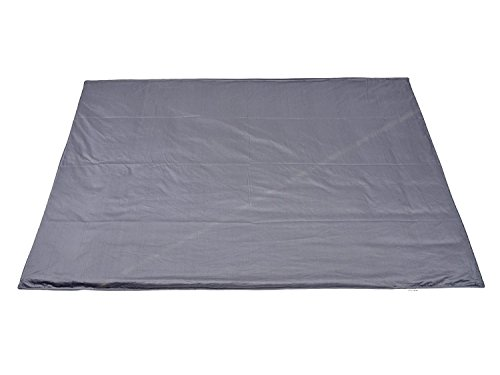 amy garden premium duvet covers removable cover for weighted blanket inner layer. Black Bedroom Furniture Sets. Home Design Ideas