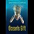 Ocean's Gift (Ocean's Gift Series Book 1)