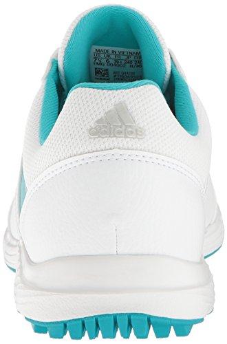 adidas-Golf-Womens-W-Tech-Response-Shoes