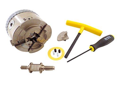 Easy Wood Tools C2000 1-1/4