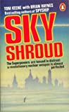 Skyshroud, Tom Keene, 0441769039