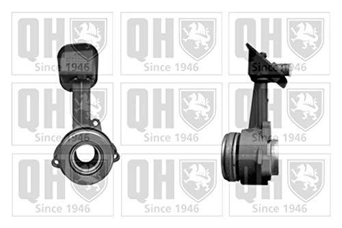 Quinton Hazell CSC024 Central Slave Cylinder, clutch: