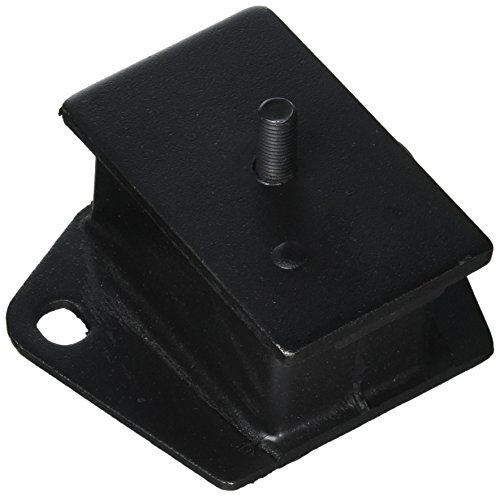 Dodge Mount Colt Engine (Westar EM2731 Engine Mount)