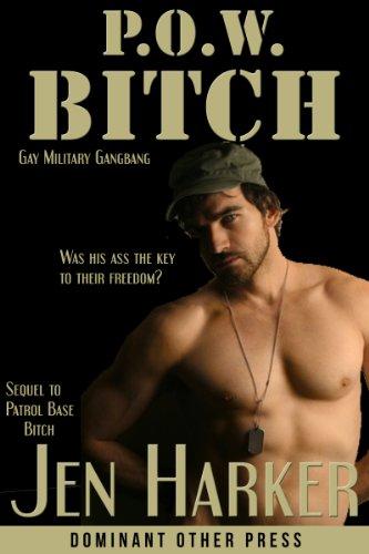 Bitch gay