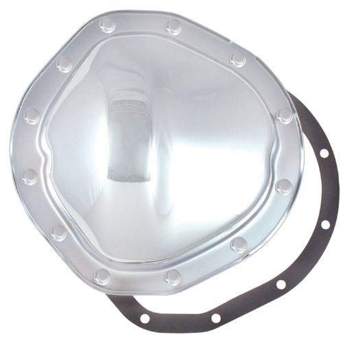 (Spectre Performance 6076 12-Bolt Differential Cover for GM)