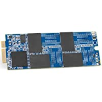OWC 240GB Aura 6G Solid-State Drive For 2012 iMac