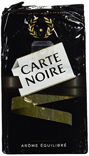 coffee-carte-noire-authentic-imported-french-gourmet-coffee-250-g-88-oz-one