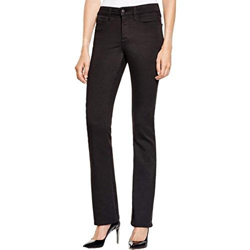 NYDJ Women's Billie Mini Bootcut Jean