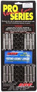 ARP 235-6403 Rod Bolt Kit for Big Block Chevy (12 Pt Head Stud)