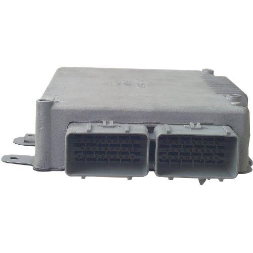 Best Engine Computers