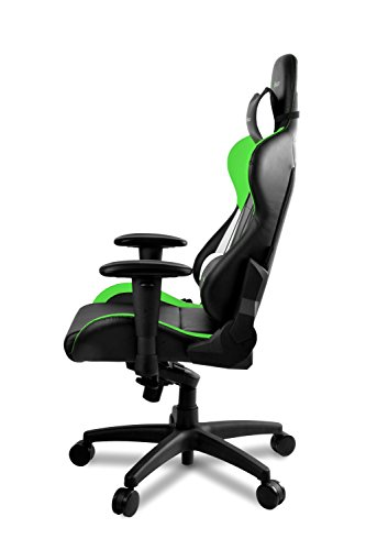 41uWHEsBsxL - Arozzi-VERONA-PRO-V2-OR-Premium-Racing-Style-Gaming-Chair-with-High-Backrest-Recliner-Swivel-Tilt-Rocker-and-Seat-Height-Adjustment-Lumbar-and-Headrest-Pillows