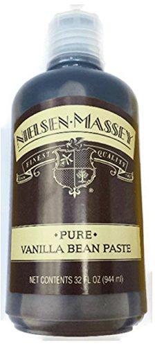 Nielsen Massey Pure Vanilla Bean Paste product image