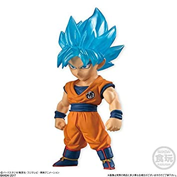 Amazon Dragon Ball Adverge4 ドラゴンボール アドバージ4 1