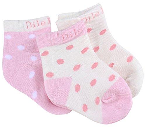 Toddler Baby Boys Girls Newborn Stretch product image
