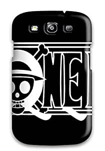 ZippyDoritEduard Galaxy S3 Well-designed Hard Case Cover One Piece Protector