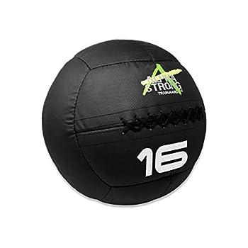 Image of ALPHA STRONG Bullet Proof Medicine Balls… Medicine Balls