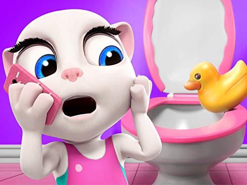 toilet super flush - 7