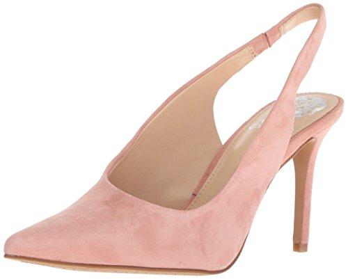Vince Bouton Chaussures À Camuto Femmes Rose De Talons rHwqrXgnE