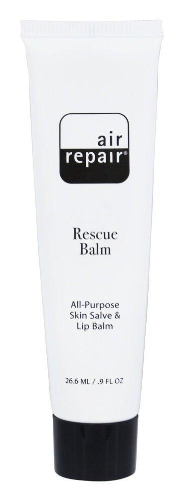 Air Repair Skincare – Rescue Balm – Multi-tasking Lips and Skin Healer