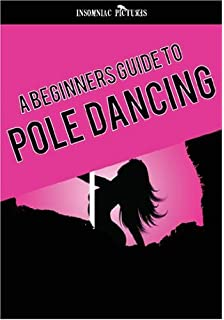 Phrase dvd silhouette of naked women dancing mine