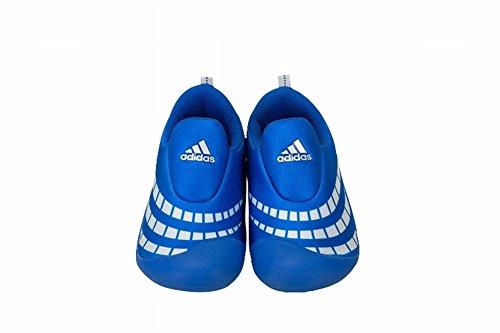 Ältere Kid rutschfeste Gummisohle Outdoor Sport atmungsaktiv Schuhe