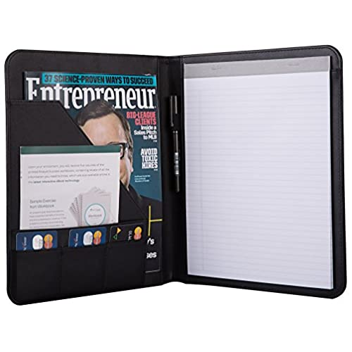 Wonderful Top Selected Products And Reviews Intended For Resume Folder
