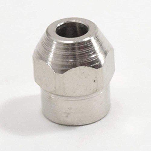 Craftsman 2615660113 Multi-Tool Collet Genuine Original Equipment Manufacturer (OEM) ()