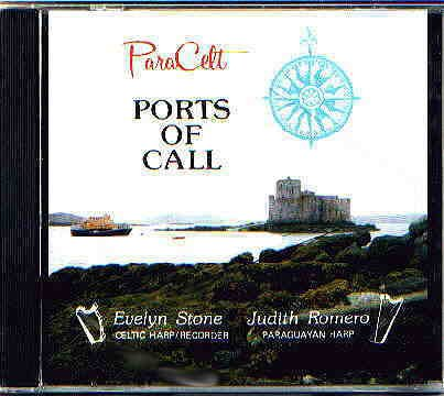 Ports Of Cause