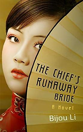 The Chief's Runaway Bride