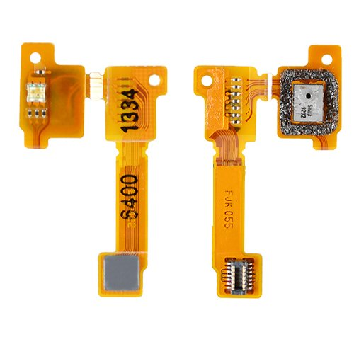 for-sony-xperia-z1-l39h-microphone-flex-cable-ribbon-all-repair-parts-usa-seller