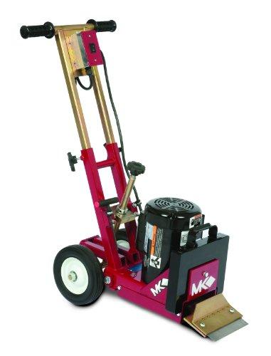 Scraper Floor Electric - MK Diamond 167676 MK-VTS/50 Floor Scraper