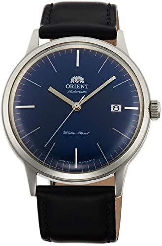 Reloj Orient Automático Caballero FAC0000DD0 Elegant