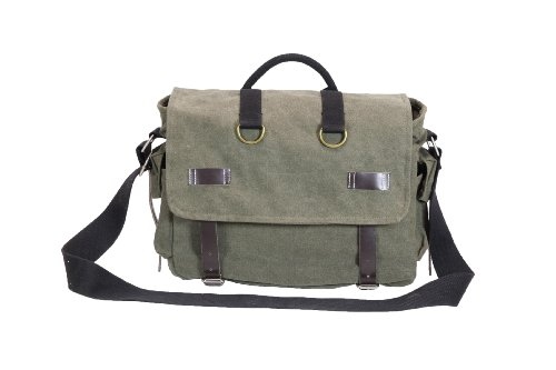 ducti-miramar-laptop-messenger-bag-green