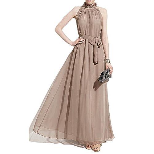 Cheap Chiffon Dresses