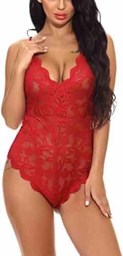 b83749a50c9 Shopping S - Teddies   Bodysuits - Women - Exotic Apparel - Clothing ...