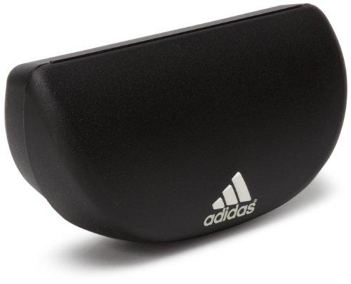 Adidas - ADIVISTA S A165,Sport générique homme Noir