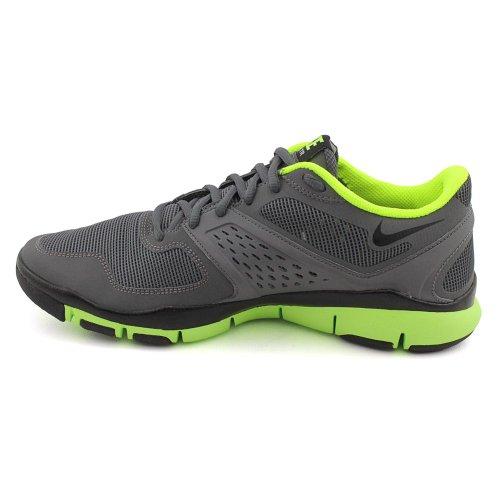Nike Free TR2 442031 Grau