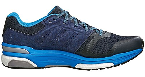 Mornat Supazu 8 Boost Morado Maosno Supernova Running Azul Chaussures Femme adidas Gris Azul de Compétition Sequence Tw6xTqZ
