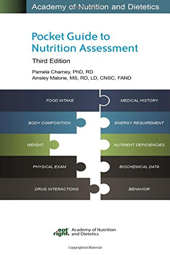 89 Best Selling Nutrition Books Of All Time Bookauthority