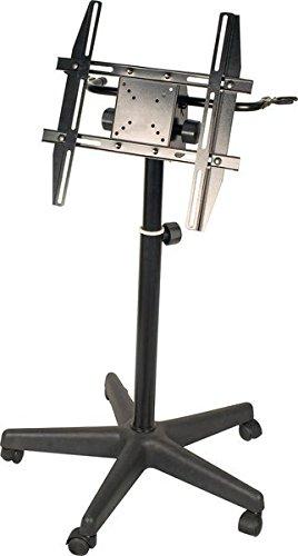 Vocopro Monitor - VocoPro Karaoke Accessory (MS86)
