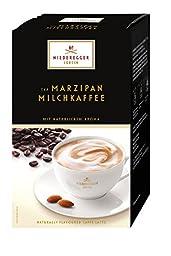 Niederegger Marzipan Milk Coffee (Milchkaffee) 200g